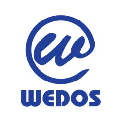 Blog WEDOS